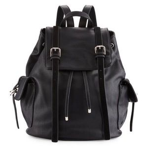 French Connection Kyle Backpack